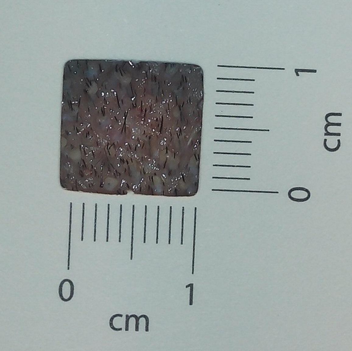 1cm2.jpg
