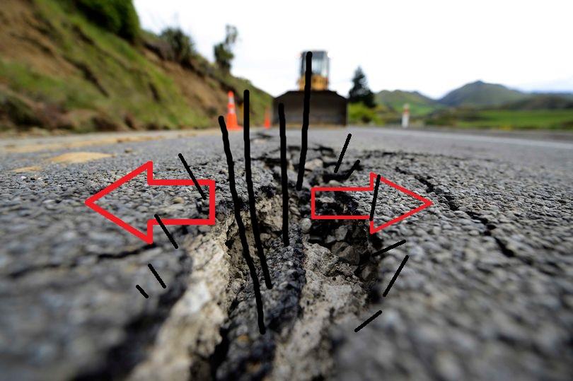 75-Magnitude-Earthquake-Hits-New-Zealand.jpg