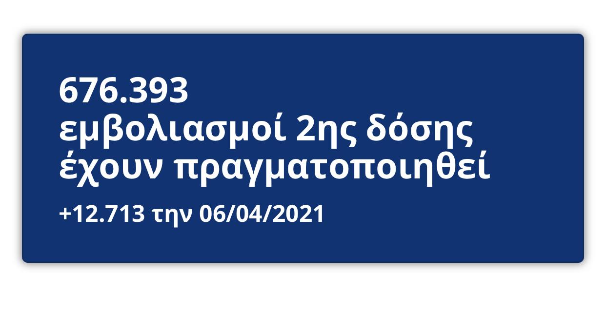 7B1E6DAA-7B59-44AA-98CC-B50485A1F89A.jpeg