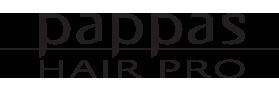Pappas Hair Pro